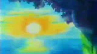 Sailor Moon Episode 59 Part B in french