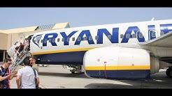 Palma De Mallorca Airportr LiveCam (X-Plane11)