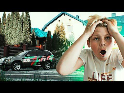 КТО ВЫИГРАЛ BMW Х5 за 500.000 рублей!?