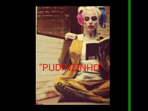 Harley Quinn Falas E Frases Part 2 Youtube
