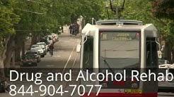 Drug and Alcohol Rehab Center In CarrolltonGeorgia  844-904-7077