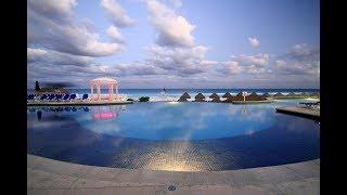 Mexico, Cancun. Golden Parnassus Resort & Spa 5*