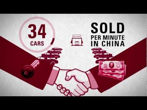 DBS Bank - Insights in Asia: Automotive