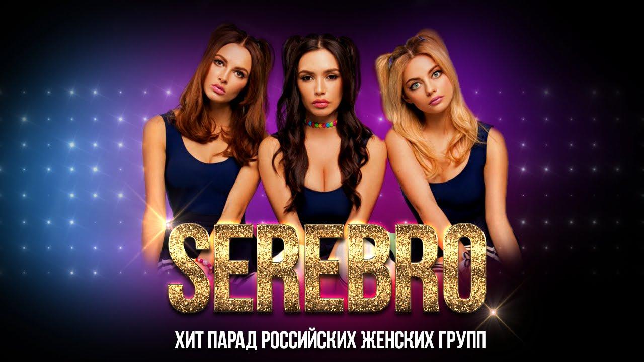 russkiy-orgazm-bab