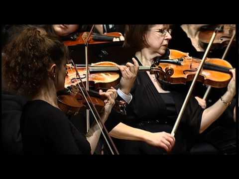 MOZART Symphony No. 31: Paris (Sydney Symphony Orchestra / David Robertson)