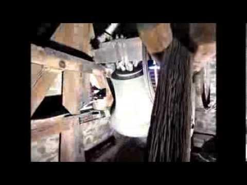 Schönau (EU) - Glocken von St.Goar