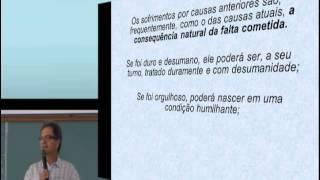Paulo Sérgio Rodrigues - Bem Aventurados os Aflitos - 17/02/2013