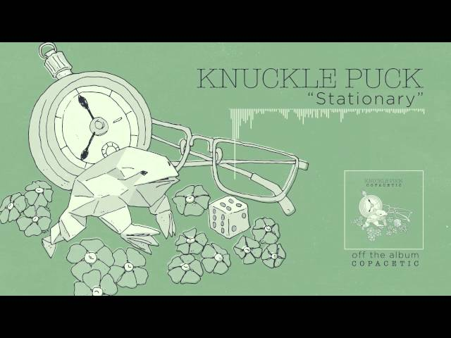 knuckle-puck-stationary-riserecords