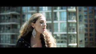 Official Music Video: Precious Moments by Auret Esselen