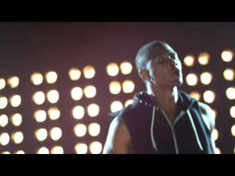 Usher - More (Official Video)(All-Star 2010 Dallas)