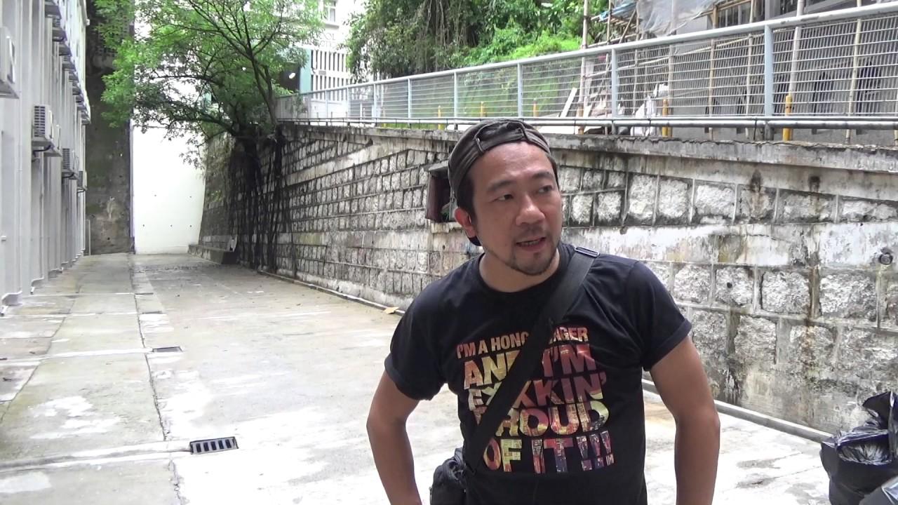 67事件_EP8 - 67大事件之六七暴動 - 香港各區的同胞勿近的真假菠蘿/ 前特首董建華母校中華中學實驗室炸彈爆炸之謎 - 20170706a - YouTube