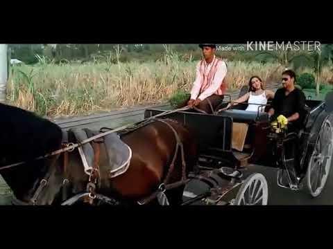 Mai To Uspe Marti Hu Duniya Se Nahi Darti Hoon Whatsapp Status New Latest Version