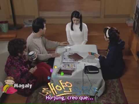 Laptop (2/6) Ep. We Espanol Are Sub. 1 Dating Now with