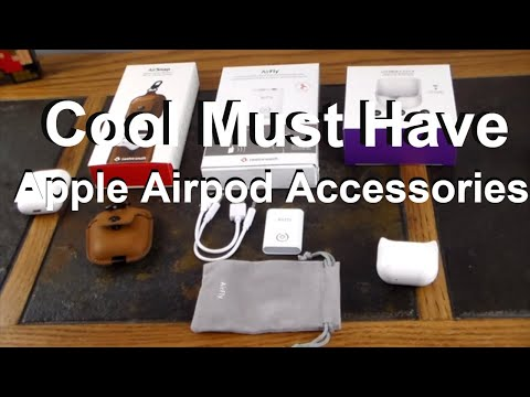 more-cool-must-have-accessories-for-apple-airpods