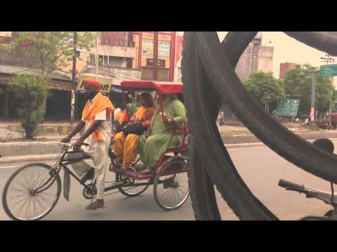 Amritsar Travel Diary
