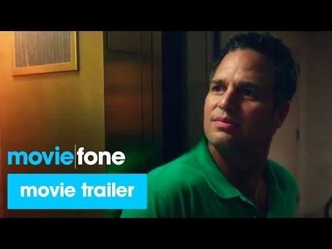 'Infinitely Polar Bear' Trailer (2015): Mark Ruffalo, Zoe Saldana