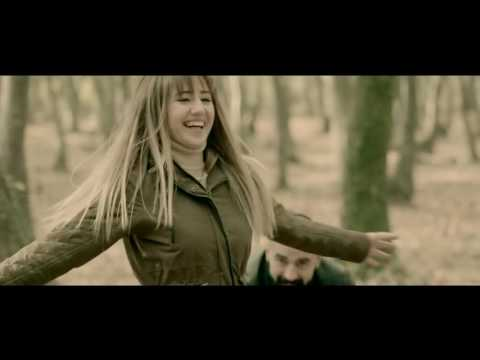 Hozan Savaş - Le Le Yare (Official Video)