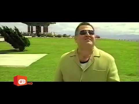 Aram Asatryan - Es qez hamar (Official Video)|Արամ Ասատրյան - Ես քեզ համար