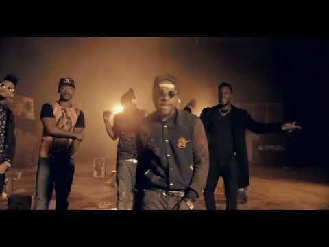 HIP TV TAKES TILLAMAN TO THE STREET (Nigerian Entertainment News)