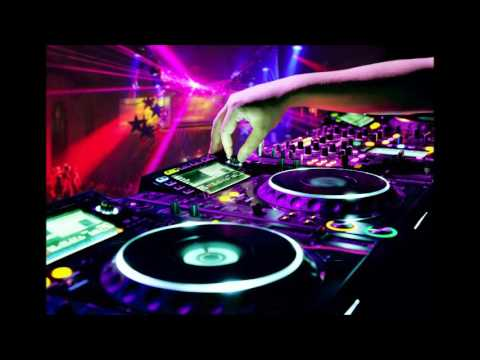 Deep & Underground House Music - On Air (1 Hour Mix - DJ DeeKaa)