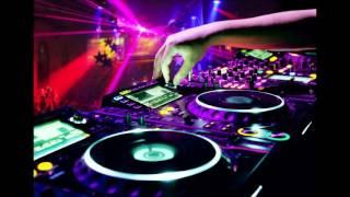 Deep & Underground House Music - On Air (1 Hour Mix - DJ DeeKaa)