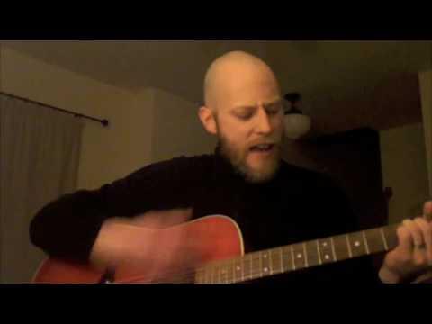 Banditos (Acoustic Cover)