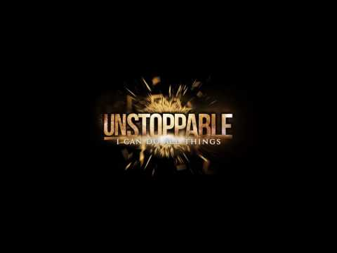 The Score - Unstoppable - (1 Hour)