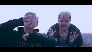 STAGE-N Ft.Diamond - ไม่มีอีกแล้ว (Official Music Video) Prod.T-Biggest