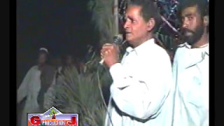 Sabzal Sami -  The Best Singer In Baluchistan بلوچی موسیقی