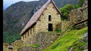 Voyages au Pérou, Séjours au Pérou, Pérou Pas Cher
