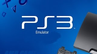 How To Download PS3 Emulator For PC 2017