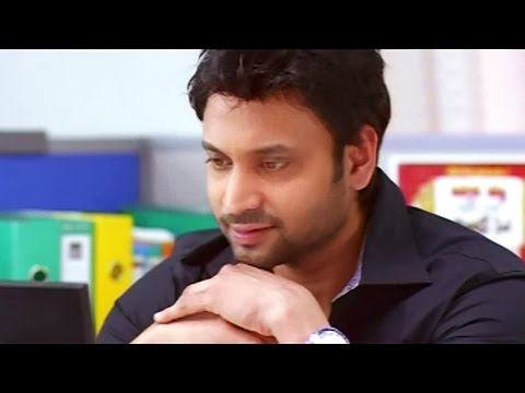 Daggaraga Dooramga Telugu Movie Songs - Manasu Manasu (Melody Song) - Sumanth, Vedhika