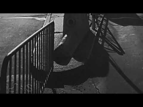 CAPSJCVM - naif jazz - Capsjcvm Manhattan Dreaming