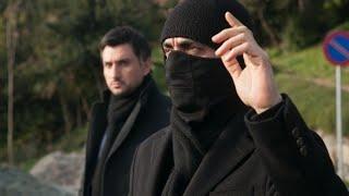 Polat Alemdar - En iyi racon sahneleri