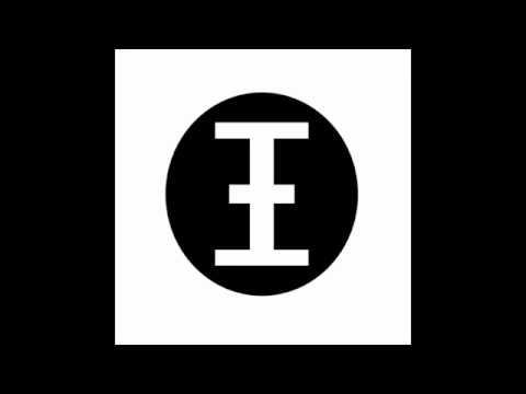 EMMANUEL TOP - DJ MIX OSTEND 18/06/18