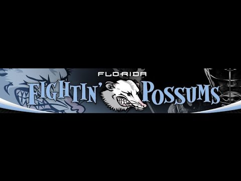 2016 Orlando Lacrosse Open - PV Possums 2021 vs Viera Beach