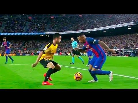 Skills and Tricks - Fußball ohne Grenzen