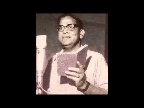 Ellam Inbamayam - Ghantasala
