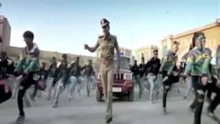 Vijay funny videos