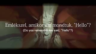 Avicii - Friend Of Mine ft. Vargas & Lagola (Magyar Dalszöveg)