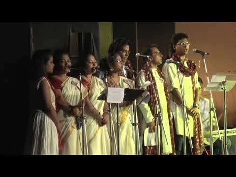 2017 ANNUAL PROGRAMME EUPHONY MUSIC GROUP VIOLIN SONG MUSIC