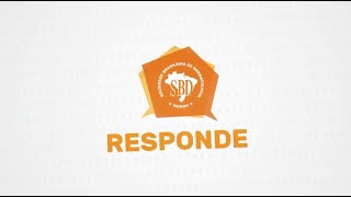 Melasma -  SBD Responde #10