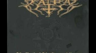 Kalpa - The Path Of The Eternal Years (2012) FULL ALBUM