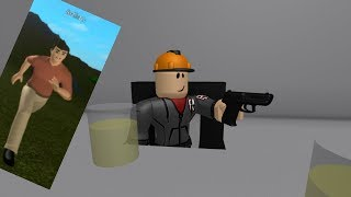 The REAL reason why Roblox is adding Anthro