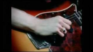 Johnny Winter  - Woodstock 1969.mp4