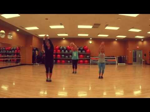 """""""closer""""-by-chainsmokers-featuring-halsey-dance-fitness-/-zumba"""