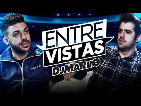 Entre-Vistas / DjMaRiiO