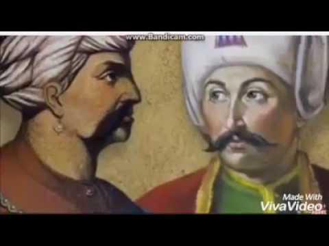 Dünya Tarihinin Kapak Sözleri Youtube