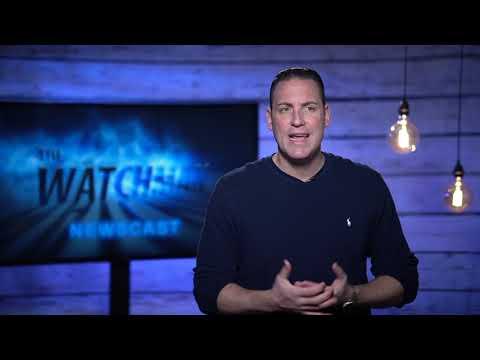 Biden To Rejoin ANTI-ISRAEL UN