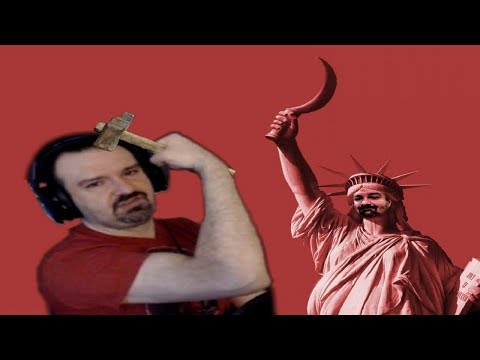 dsp---breaking-his-own-streams,-frogs-in-his-throat